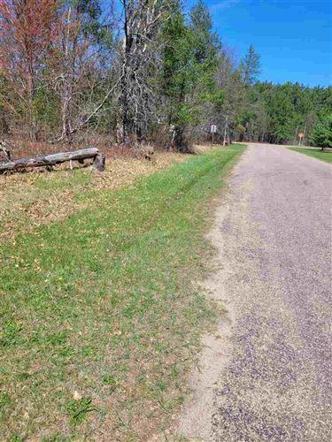 Photo of Lot 260 Running Bear Trail, New Lisbon, WI 53950 (MLS # 1906707)