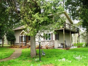 Photo of W1518 Draayers Ct, Oostburg, WI 53070 (MLS # 1638709)