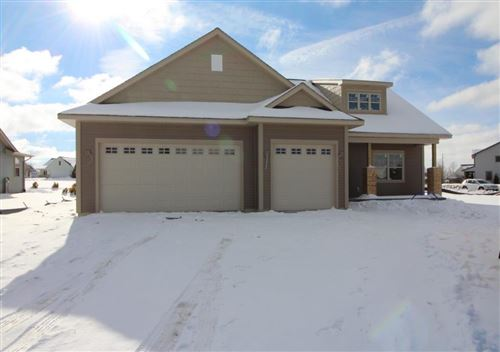 Photo of 6547 Greenhill Dr, Mount Pleasant, WI 53406 (MLS # 1723711)