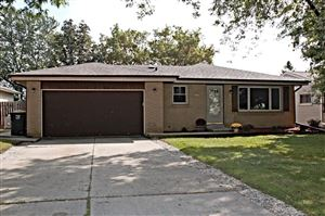 Photo of 4740 N 118th St, Wauwatosa, WI 53225 (MLS # 1659712)