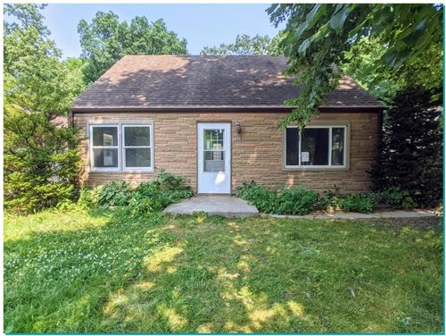 Photo of 5860 S 42nd St, Milwaukee, WI 53221 (MLS # 1752712)