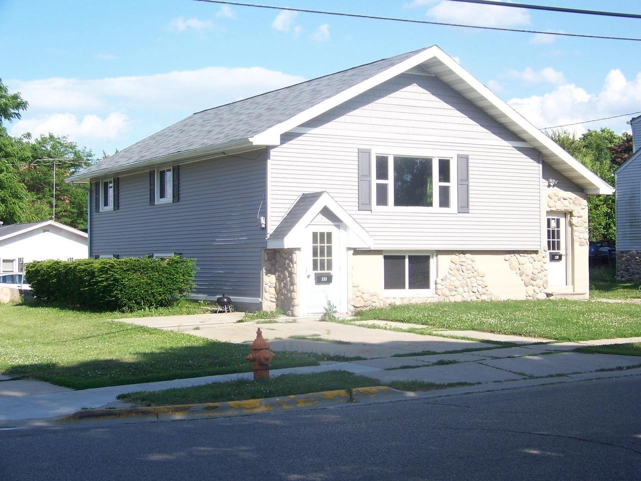 133 S Elizabeth St #135, Whitewater, WI 53190 - MLS#: 1679712