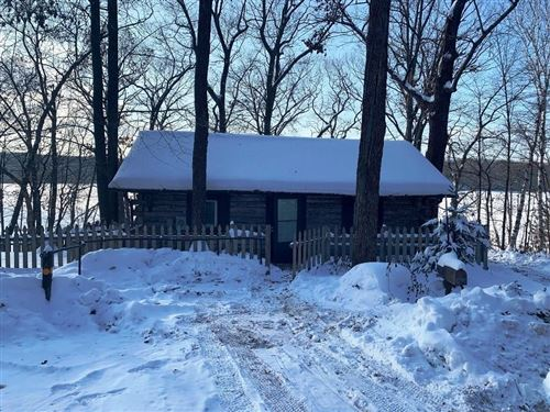 Photo of 3135 85th Street, Frederic, WI 54837 (MLS # 1538713)