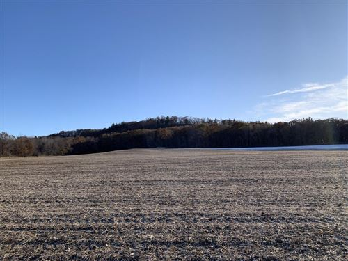 Photo of 0 Alpha Ave 39.87 Acres, Sparta, WI 54656 (MLS # 1697713)