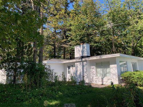 Photo of N1061 Cole Rd, Oostburg, WI 53070 (MLS # 1710713)