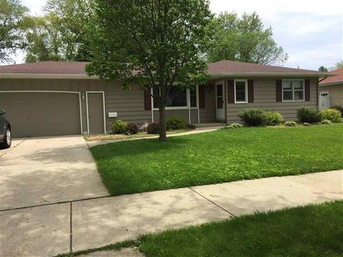 Photo of 1154 N Huron Dr, Janesville, WI 54545 (MLS # 1881714)
