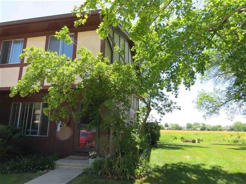 Photo of W5016 GOLF COURSE ROAD #623, Sherwood, WI 54169 (MLS # 50244714)