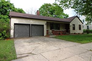 Photo of 165 N Esterly Ave, Whitewater, WI 53190 (MLS # 1637717)