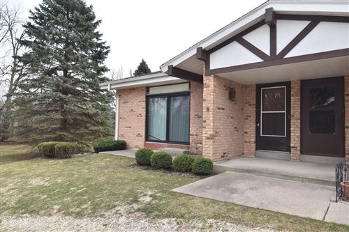Photo of N13W5348 McKinley Ct, Cedarburg, WI 53012 (MLS # 1731717)
