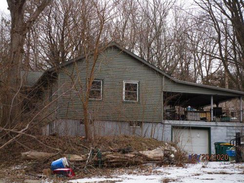 Photo of 2423 S River Rd, Janesville, WI 53546 (MLS # 1900717)