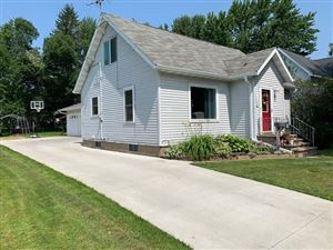 Photo of 708 S PEACH AVENUE, Marshfield, WI 54449 (MLS # 21811717)