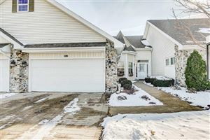 Photo of 5612 Steeplechase Dr, Waunakee, WI 53597 (MLS # 1872720)