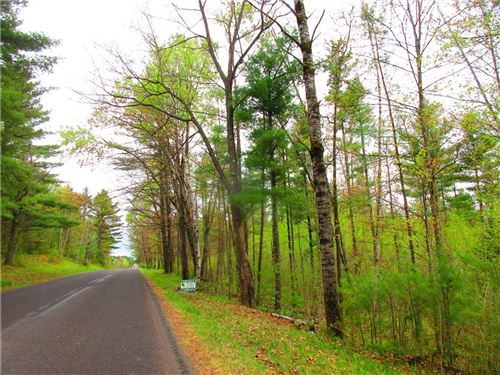 Photo of 0 Mosquito Brook Road, Hayward, WI 54843 (MLS # 1525721)