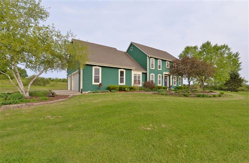 Photo of 1500 51st St, Caledonia, WI 53108 (MLS # 1640721)