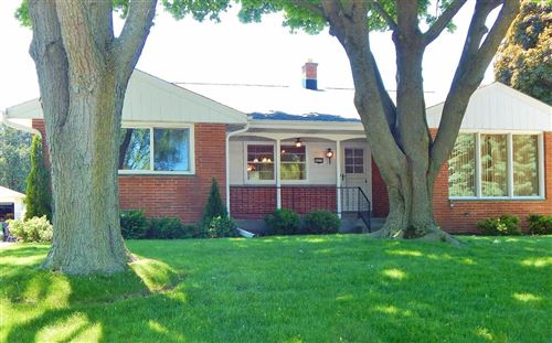 Photo of 1835 Elm Ave, South Milwaukee, WI 53172 (MLS # 1692721)