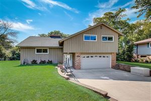 Photo of 9027 N Rexleigh Dr, Bayside, WI 53217 (MLS # 1650723)