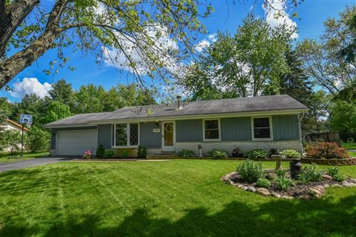 Photo of 269 State St, Dousman, WI 53118 (MLS # 1690723)