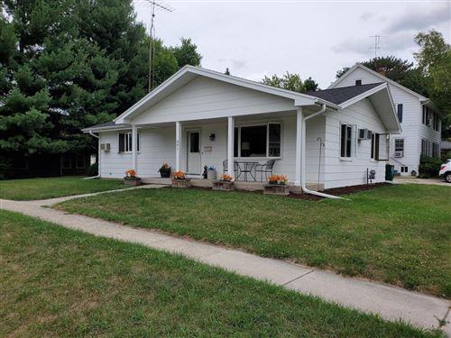 Photo of 301 N Broad St, Elkhorn, WI 53121 (MLS # 1752723)