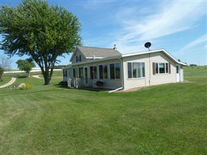 Photo of 11615 County Road KK, Whitewater, WI 53190 (MLS # 1653724)
