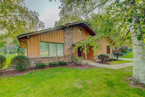Photo of W192S7431 Richdorf Dr, Muskego, WI 53150 (MLS # 1710724)