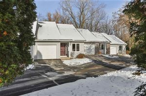 Photo of 281 S Franklin St, Verona, WI 53593 (MLS # 1872724)