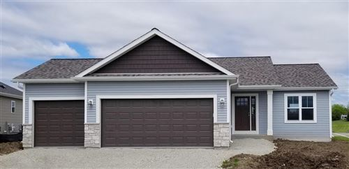 Photo of 1340 Tower Hill Pass, Whitewater, WI 53190 (MLS # 1683726)