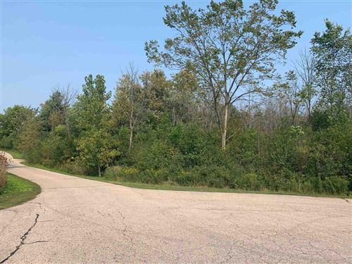 Photo of 12654 N Rotary Park Ct 41W #Lt4, Mequon, WI 53097 (MLS # 1734727)