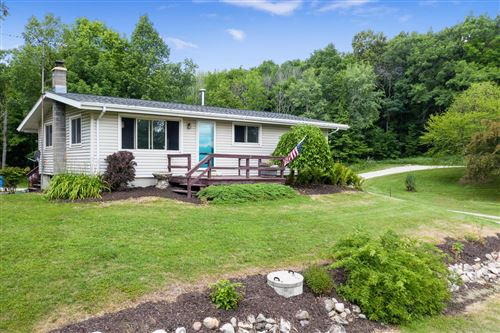 Photo of N5048 County Road S, Plymouth, WI 53073 (MLS # 1753730)