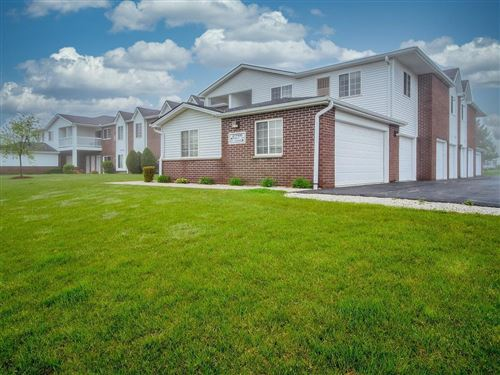 Photo of 2750 11th Pl, Somers, WI 53140 (MLS # 1689732)