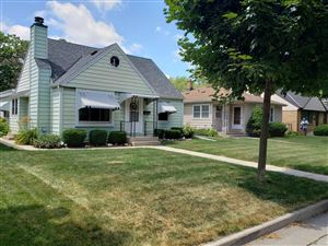 Photo of 2129 S 107th St, West Allis, WI 53227 (MLS # 1648733)