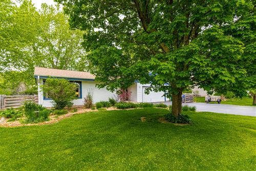 Photo of 1430 W Donges Bay Rd, Mequon, WI 53092 (MLS # 1689733)
