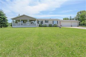 Photo of 15225 Plank Rd, Union Grove, WI 53182 (MLS # 1645734)