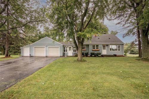 Photo of 17165 Ridgeview Dr, Brookfield, WI 53005 (MLS # 1752734)