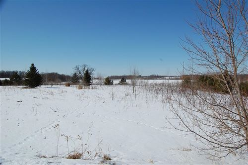 Photo of Lot 7 168th, Dresser, WI 54009 (MLS # 5700736)