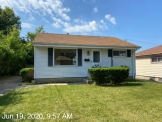 Photo of 4903 W Lynndale Ave, Milwaukee, WI 53220 (MLS # 1696737)
