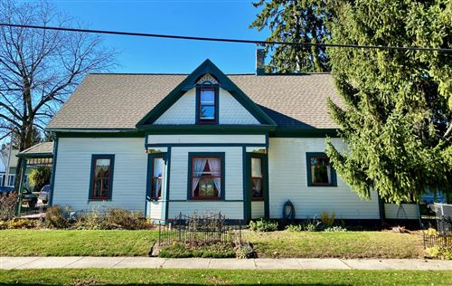 Photo of 502 W Michigan St, Port Washington, WI 53074 (MLS # 1717737)