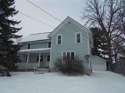 Photo of 222 E Mill St, Beaver Dam, WI 53916 (MLS # 1875737)