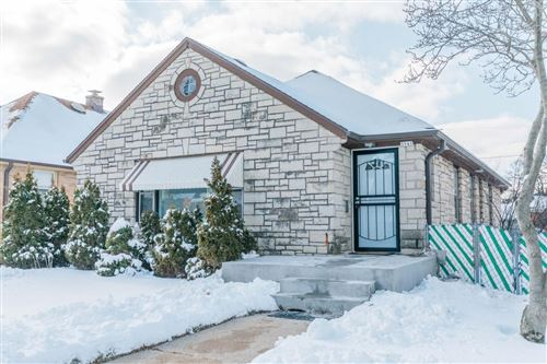 Photo of 3941 N 53rd St, Milwaukee, WI 53216 (MLS # 1673739)