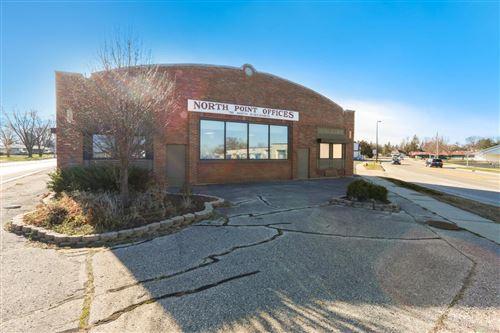 Photo of 735 N Wisconsin St, Elkhorn, WI 53121 (MLS # 1719740)