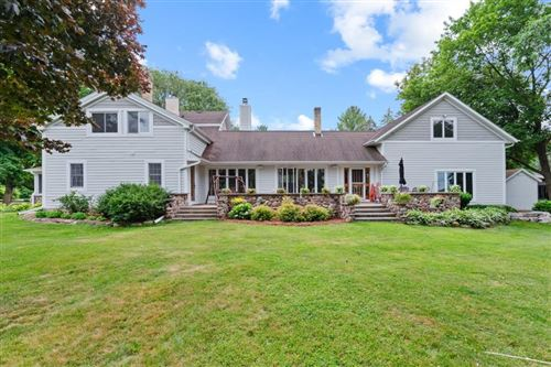 Photo of 37211 Valley Rd, Summit, WI 53066 (MLS # 1749740)