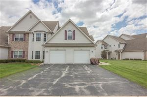 Photo of 484 Pine Cove Ct, Slinger, WI 53086 (MLS # 1636741)