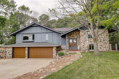 Photo of 3937 S 119th St, Greenfield, WI 53228 (MLS # 1693741)