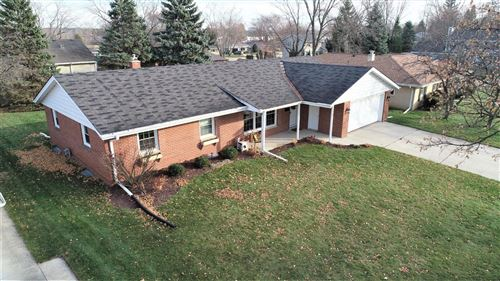Photo of 750 6th Ave, Grafton, WI 53024 (MLS # 1730741)