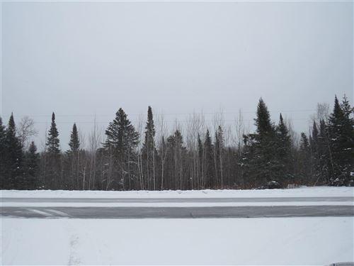 Photo of 0000 COUNTY ROAD A, Deerbrook, WI 54424 (MLS # 22100741)
