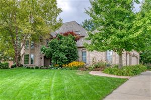 Photo of 5775 S Golden Rain Ln, New Berlin, WI 53151 (MLS # 1657744)