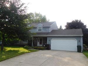 Photo of 295 11th Ave, Union Grove, WI 53182 (MLS # 1659744)