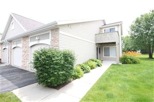 Photo of 2304 Turnberry  Ct #14, Beloit, WI 53511 (MLS # 1862745)