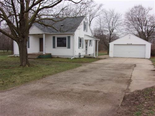 Photo of 5008 S Driftwood Dr, Janesville, WI 53546 (MLS # 1880745)