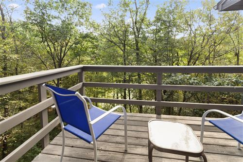 Photo of W7671 Deep Pond Rd, Whitewater, WI 53190 (MLS # 1607747)
