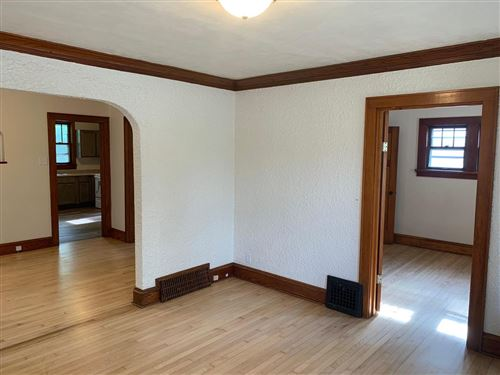 Photo of 1330 Manitoba Ave, South Milwaukee, WI 53172 (MLS # 1749748)